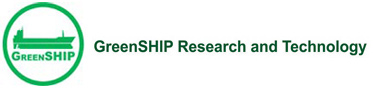 Welcome to GreenSHIP Research and Technology Pvt. Ltd